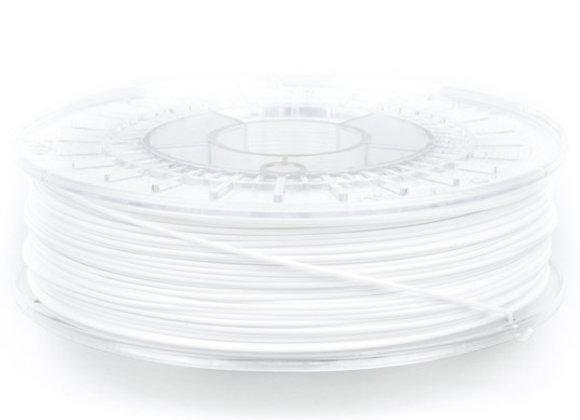 Пластик Colorfabb NGEN WHITE купить в Украине, цена