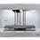 3D принтер Markforged Onyx One купить в Украине, цена, обучение