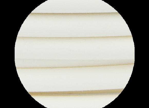 Пластик Colorfabb PLA SEMI-MATTE WHITE купить в Украине, цена