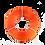 филамент Fiberlogy REFILL PET-G для 3д печати