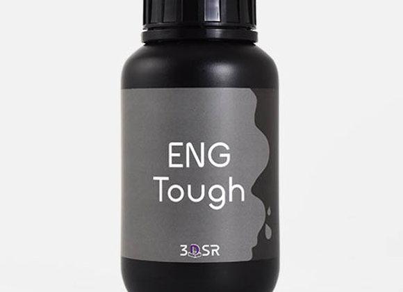 Фотополимерная смола Kudo3d Bean ENG Tough Grey