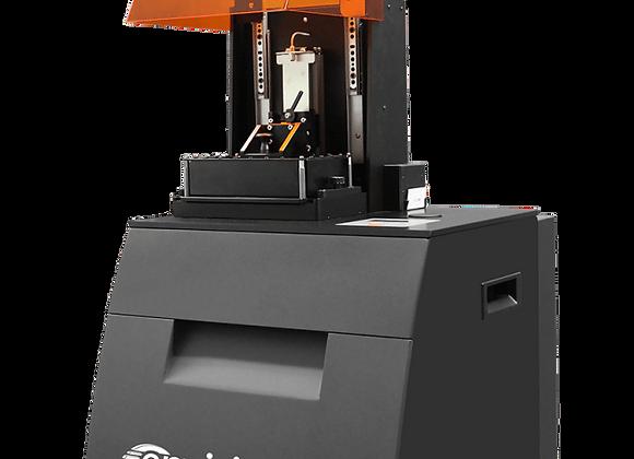 3d принтер EnvisionTEC Aureus Plus