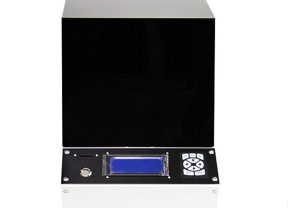 Фотополимерный 3D принтер RK-1