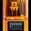 Thumbnail: 3D принтер Dazz-3d L120 Pro