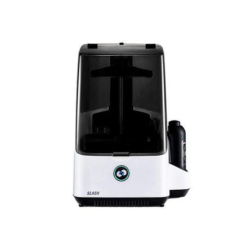 3D принтер Uniz Slash Plus DJ2 купить в Украине, цена, обучение