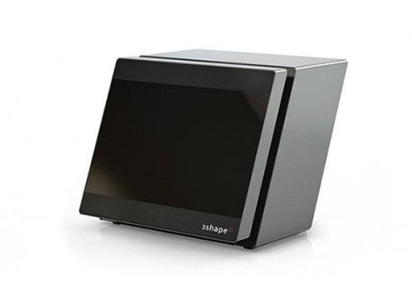 3D сканер 3SHAPE D1000