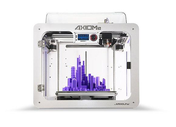 3D принтер Airwolf3d AXIOMe купить в Украине, цена, обучение