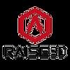 raise3d-logo.png