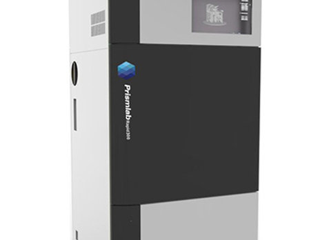 3D принтер Prismlab RP300