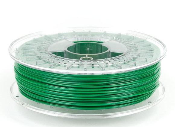 Пластик Colorfabb XT-DARK-GREEN купить в Украине, цена