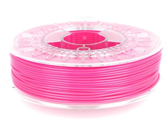 Пластик Colorfabb FLUORESCENT PINK купить в Украине, цена