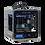 3D принтер Sharebot Kiwi 3D купить Киев цена, обучение