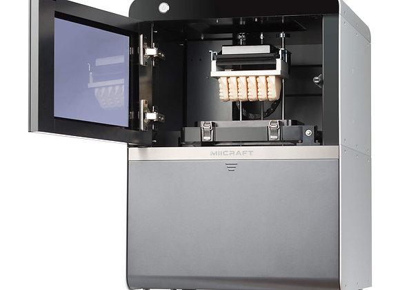 3D принтер MiiCraft 125