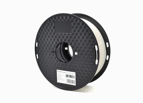 Пластик Raide3d Standard PLA для 3д печати купить в Украине, цена