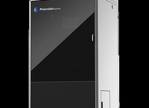 3D принтер Prismlab RP600