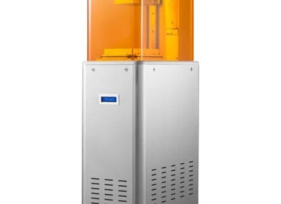3D принтер Phrozen 1.5