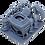 Thumbnail: 3D принтер DWS DW 009J