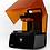 3д принтер Formlabs form 3 купить в Украине с доставкой