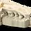 Фотополимерная смола Photocentric Dental model пример купить в Украине, цена