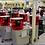 Thumbnail: 3d принтер EnvisionTEC Perfactory 4 Standard XL