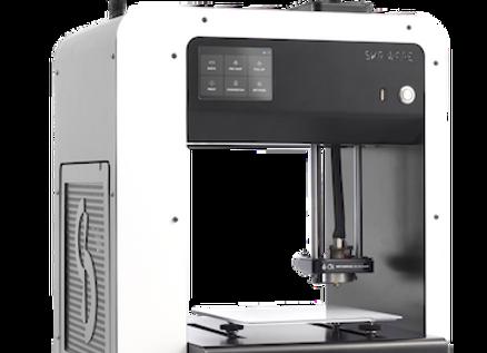 3D принтер Skriware 1 купить в Украине, цена, доставка, обучение