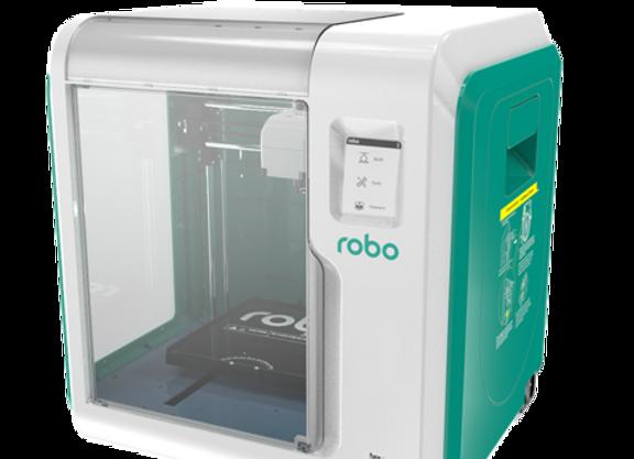 3D принтер Robo E3 купить в Украине, цена