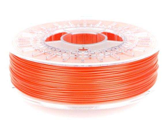Пластик Colorfabb WARM RED купить в Украине, цена