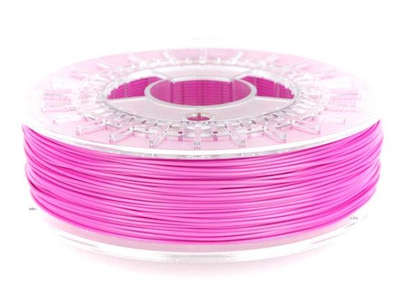 Пластик Colorfabb MAGENTA купить в Украине, цена