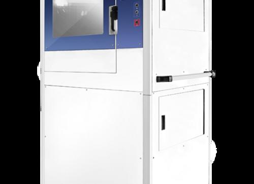 3D принтер VSHAPER 500 MED купить в Украине, цена, обучение