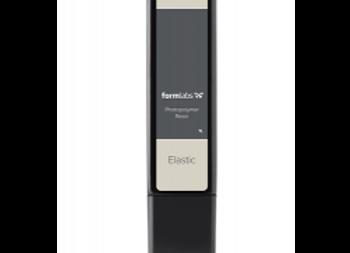 Фотополимерная смола Formlabs Elastic Resin