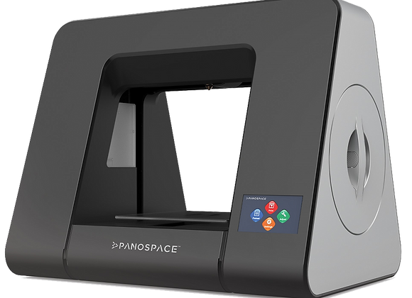 3D принтер Panospace ONE купить в Украине, цена, обучение
