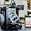 3D принтер MakerGear M3-SE купить в Украине, цена, обучение
