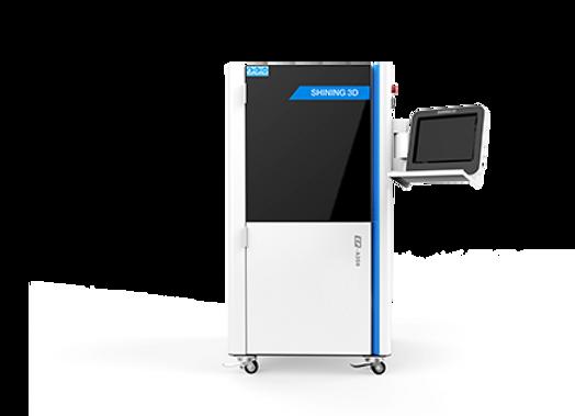 3D принтер Shining 3D EP-A350