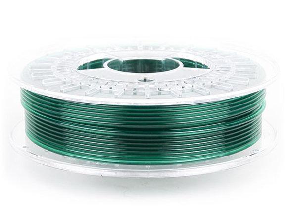Пластик Colorfabb GREEN TRANSPARENT купить в Украине, цена