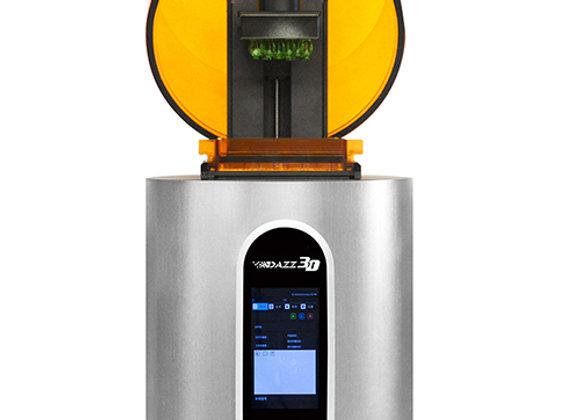 3D принтер Dazz-3d D100