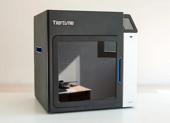 3D принтер Tiertime UP300 купить в Украине, цена, обучение, доставка