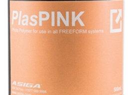 Фотополимерная смола Asiga PlasPINK