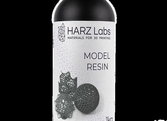 Harz Labs Model 1л Черный купить