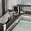 3D принтер  Builder Extreme 1500 купить в Украине, цена, обучение