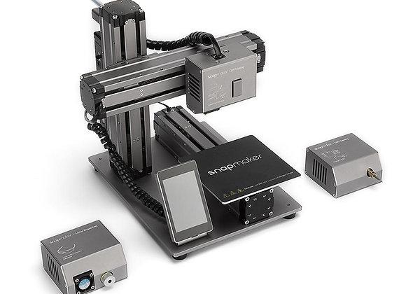 3-в-1 3D-принтер Snapmaker Original купить в Украине, цена