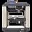 3D принтер Felix Pro 2 купить в Украине, цена, обучение