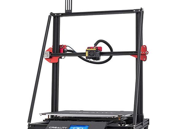 3D принтер Creality CR 10 MAX
