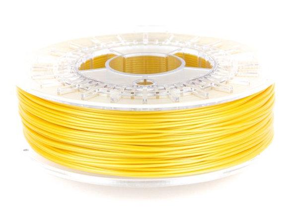 Пластик Colorfabb OLYMPIC GOLD купить в Украине, цена