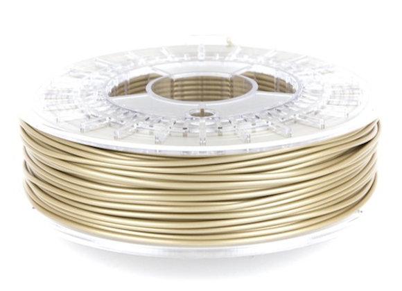 Пластик Colorfabb PALE GOLD купить в Украине, цена
