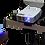 Thumbnail: Инженерный 3D сканер VT MINI V2