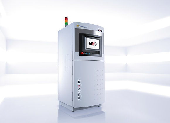 3D принтер EOS PRECIOUS M 080