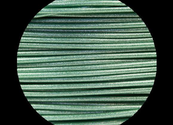 Пластик Colorfabb NGEN_LUX NATURE GREEN купить в Украине, цена