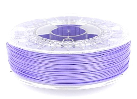 Пластик Colorfabb LILA купить в Украине, цена