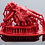 Thumbnail: 3D принтер Makex M-One Pro 50