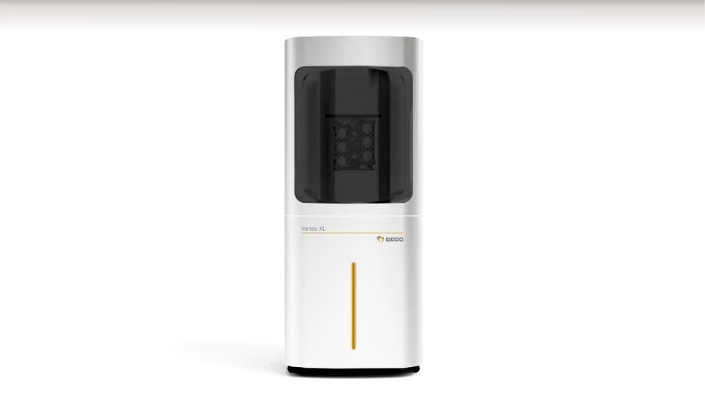 3D-принтер Varseo XL